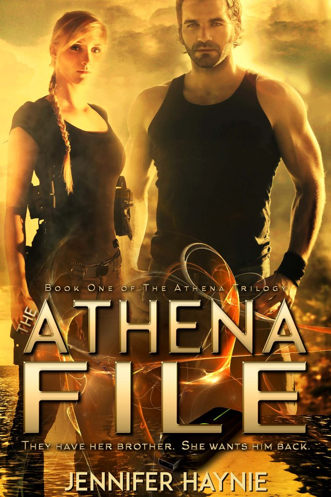 Athena_File_low