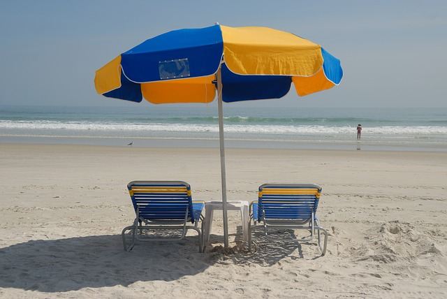 blog-post-103-beach-umbrellas
